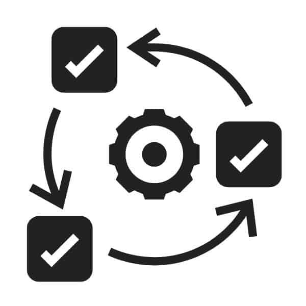 Organisational agility & virtual events